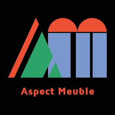 Aspect Meuble